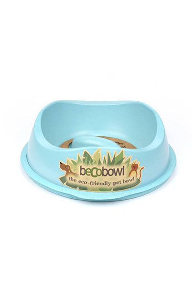 Beco Slow Feed Bowl
