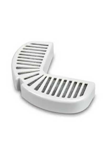 Pioneer Filter Replacement (pack of 3)