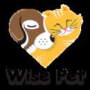 Wise Pet Online Pet Shop