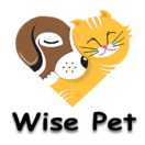 Wise Pet Online Pet Shop